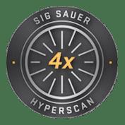 Hyperscan™