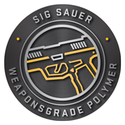 WEAPONSGRADE™ Polymer