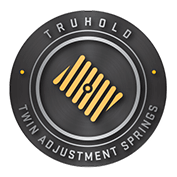 Truhold™