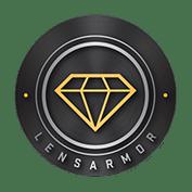 LensArmor™