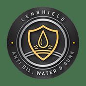 LenShield™