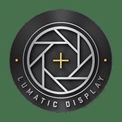 Lumatic™