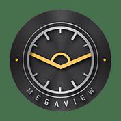 Megaview™