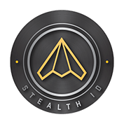 Stealth ID™