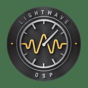 LightWave DSP™