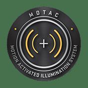 Motac™