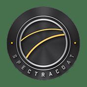 SpectraCoat™